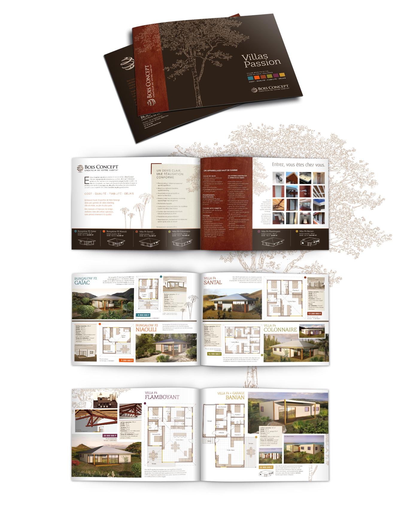 Bois-Concept-Edition-Brochure