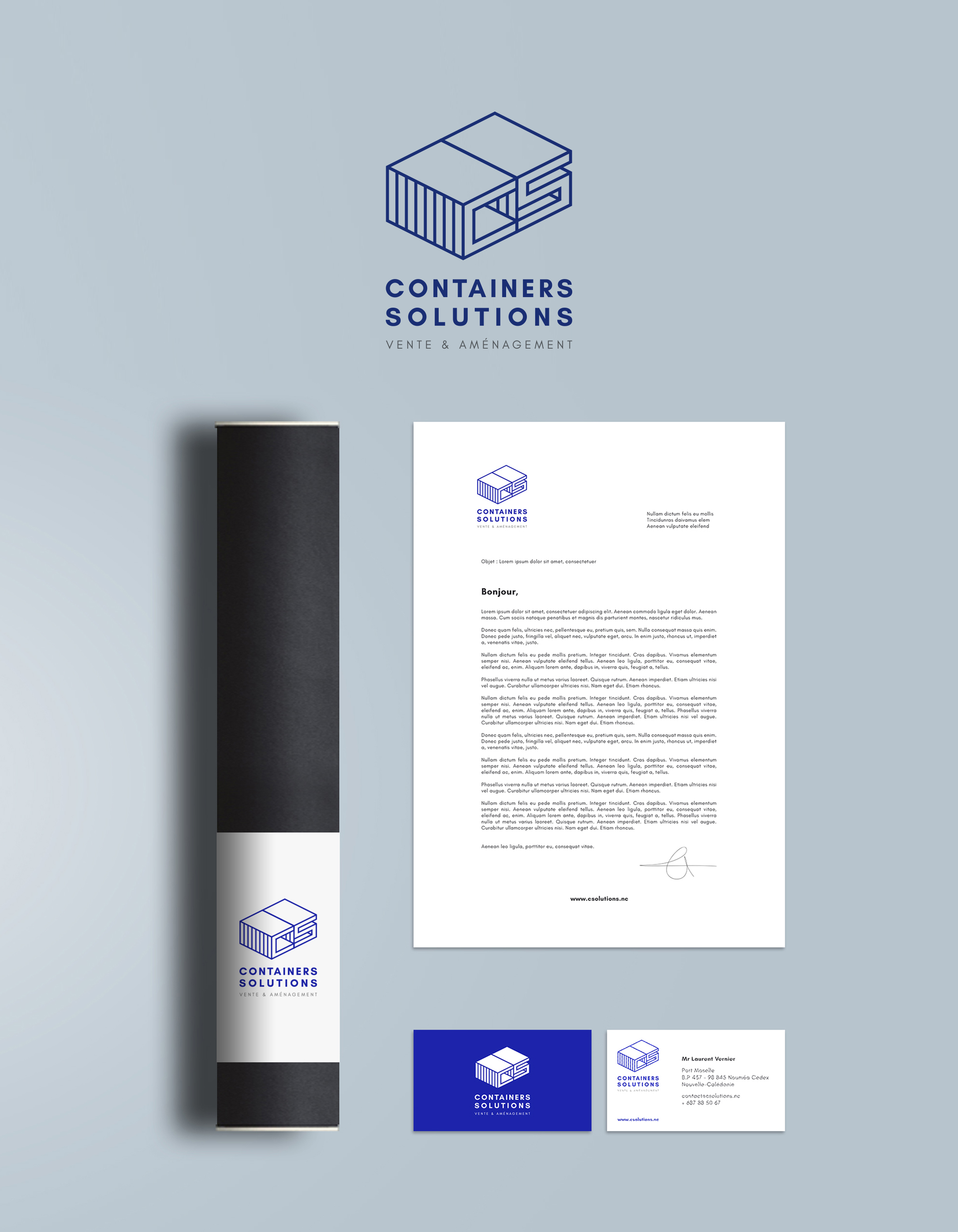 Containers-Solutions-Logo-Charte