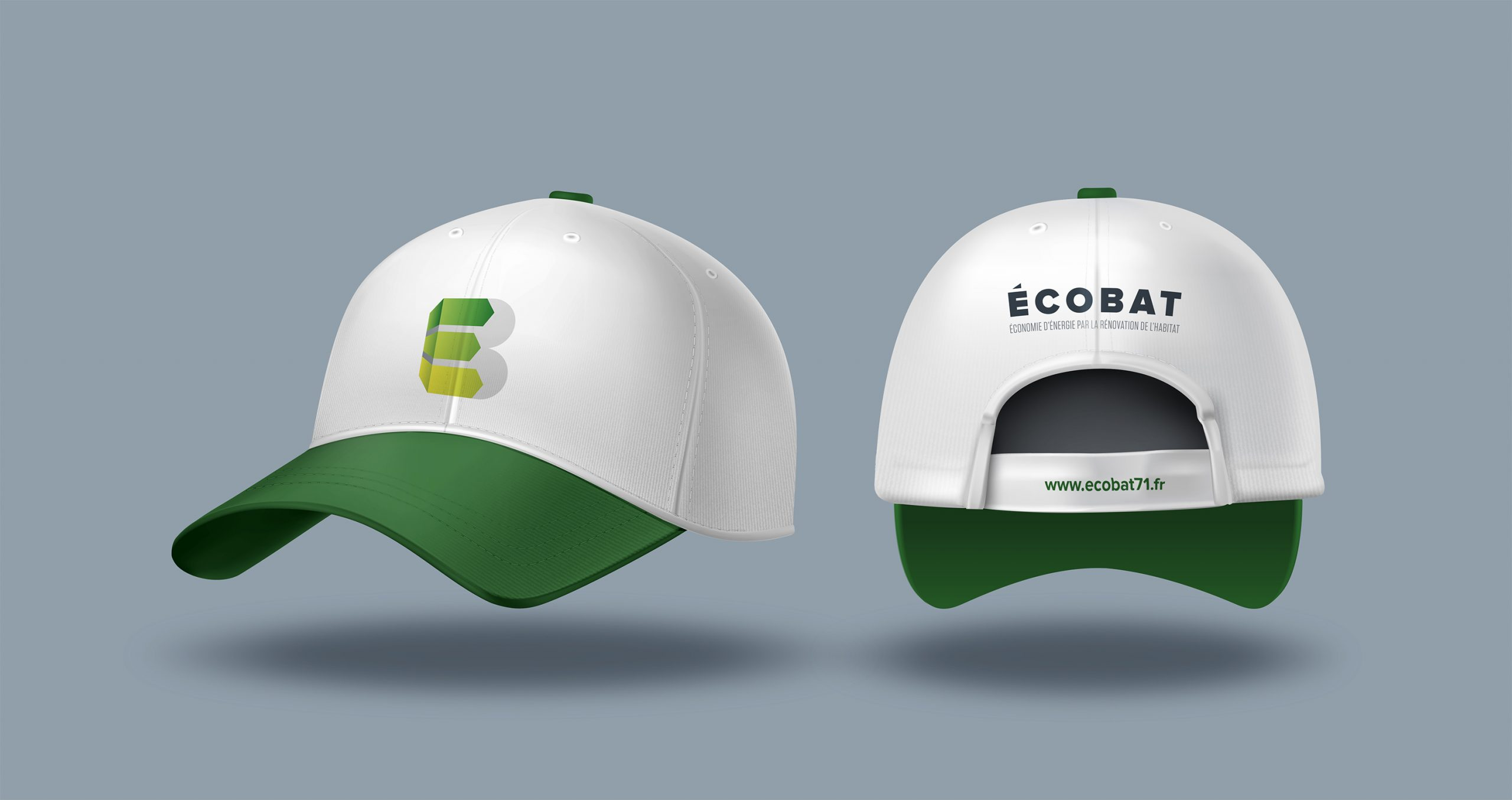 Ecobat-Renovation-Habitat-Googies-Casquette
