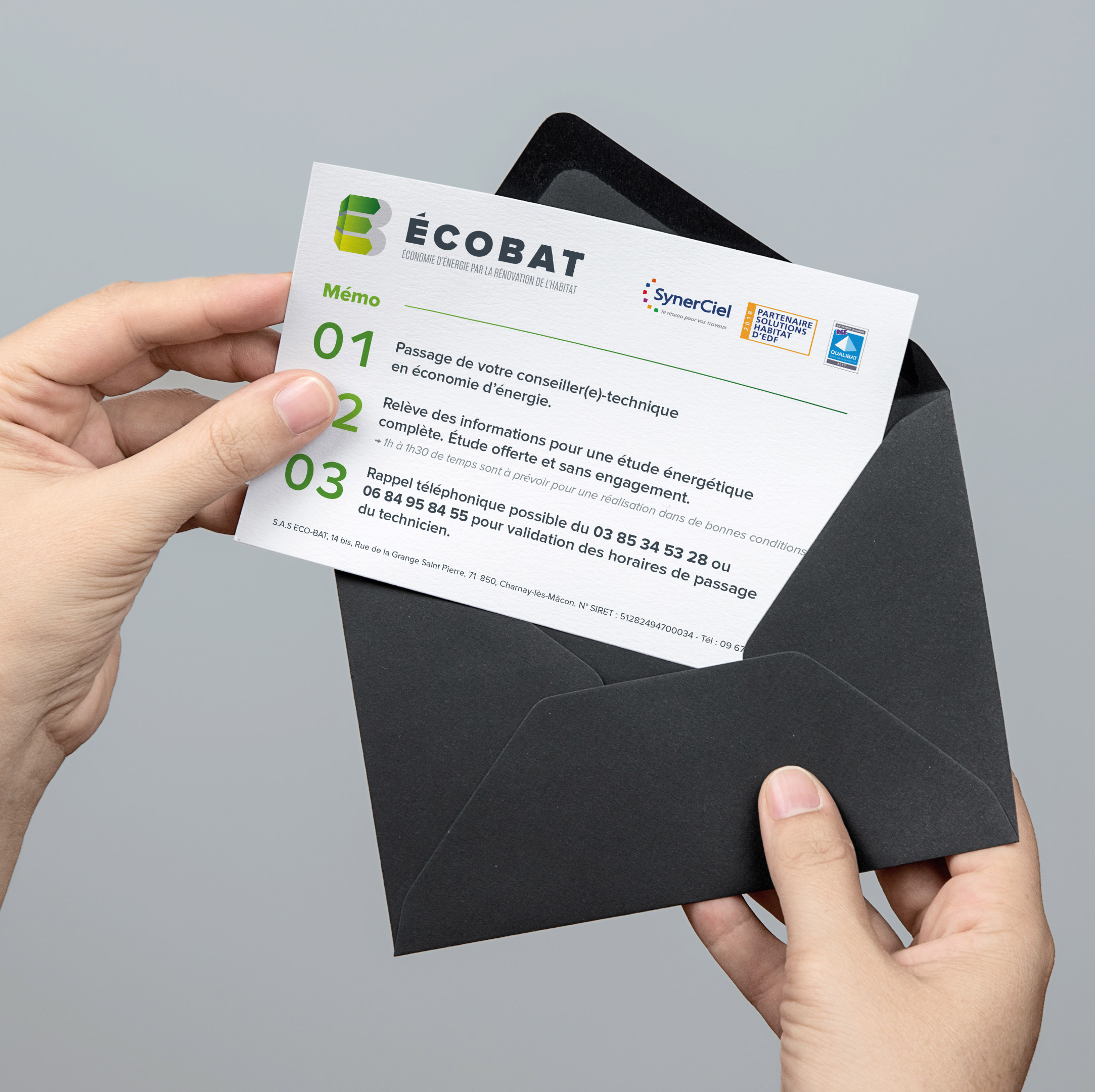 Ecobat-Renovation-Habitat-Memo