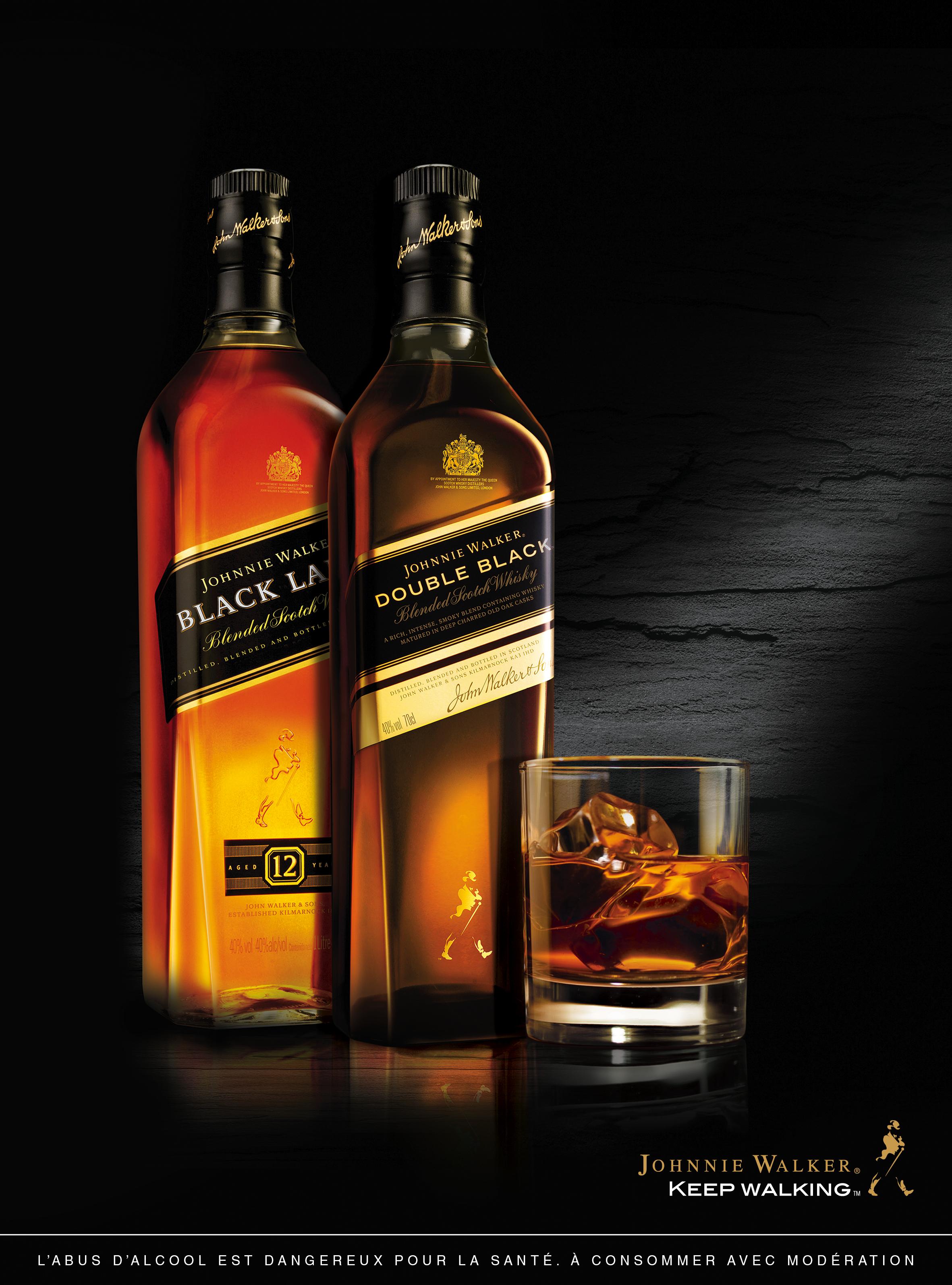 Johnnie-Walker-Publicite-Alcool-Whisky-Presse