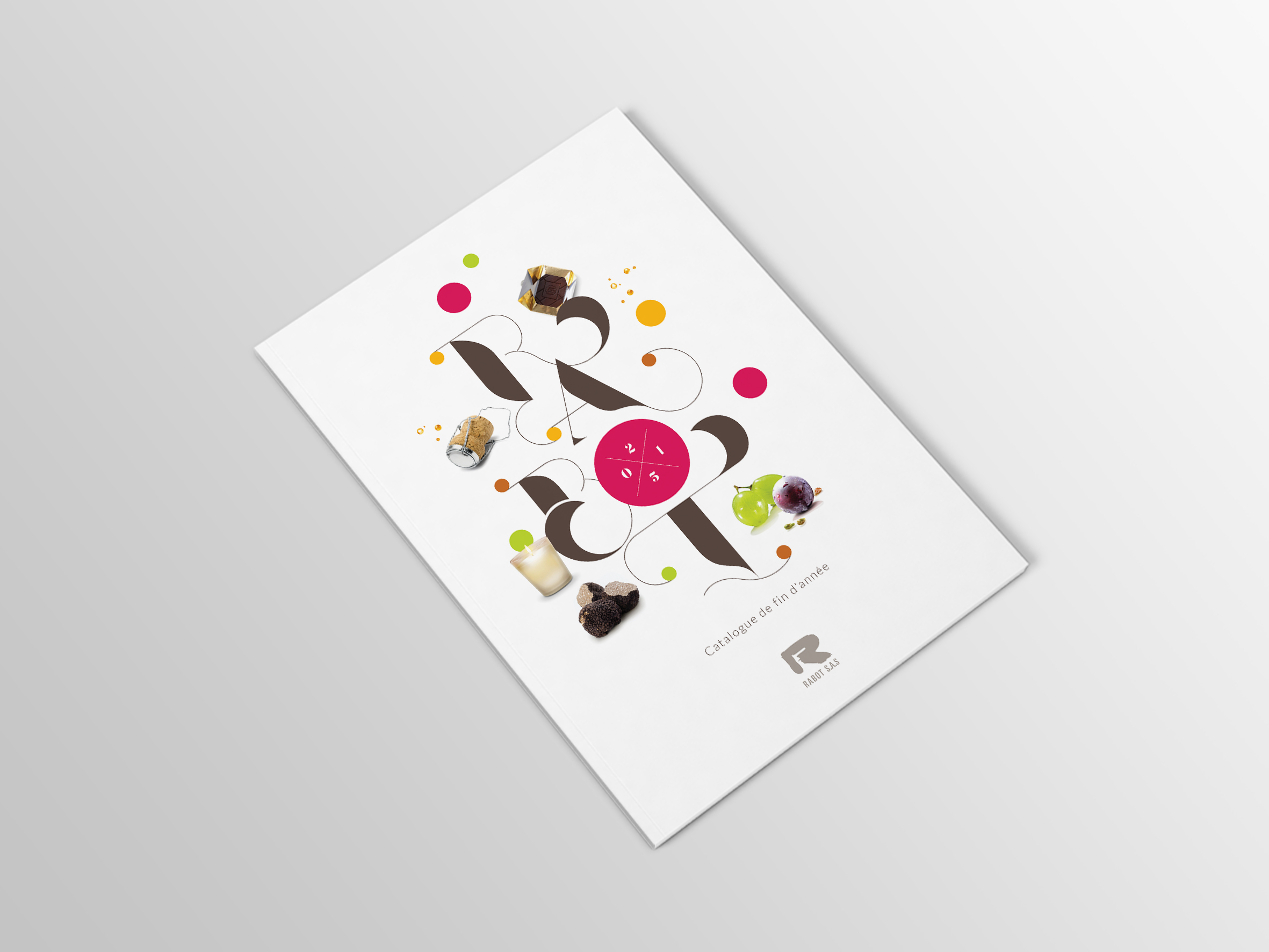 Rabot-Catalogue-Brochure-01