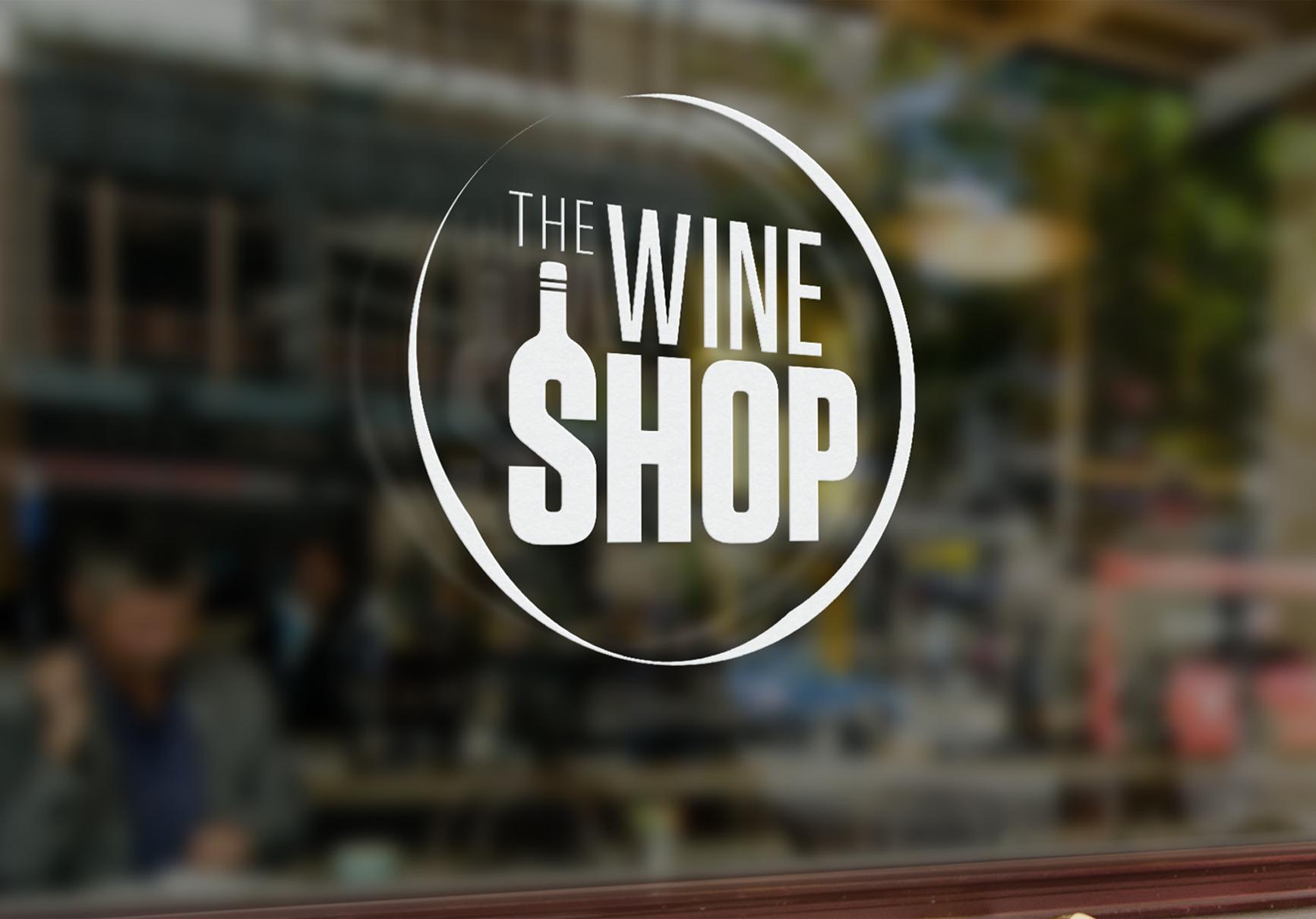 Wine-Shop-Logo-Devanture