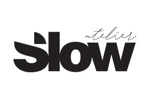 Atelier Slow