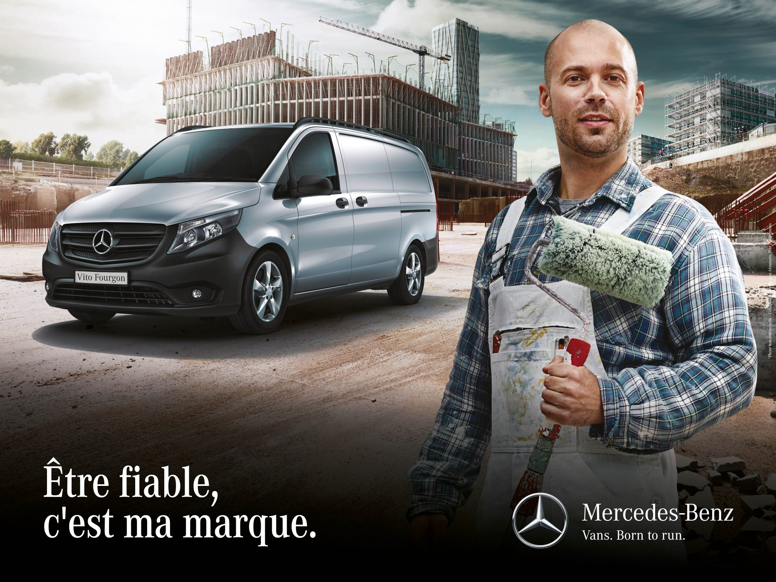 Mercedes-Vito-Utilitaire-Publicite-02