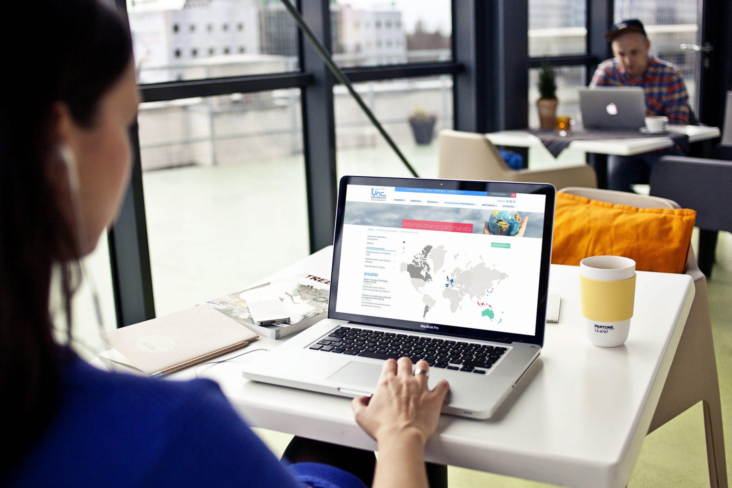 UNC-Site-Web-Nouvelle-Caledonie