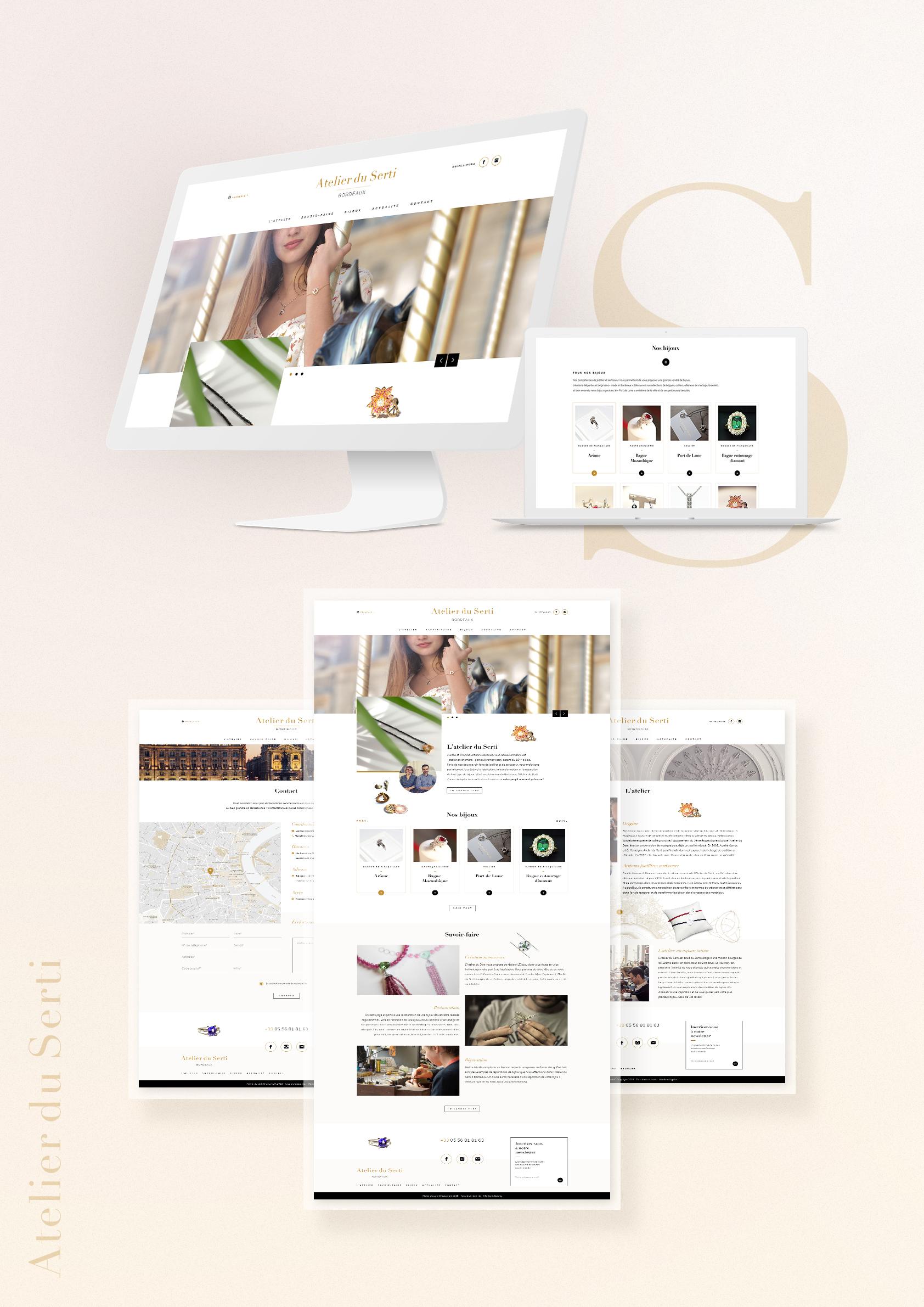 Atelier-Serti-Site-Web-Responsive