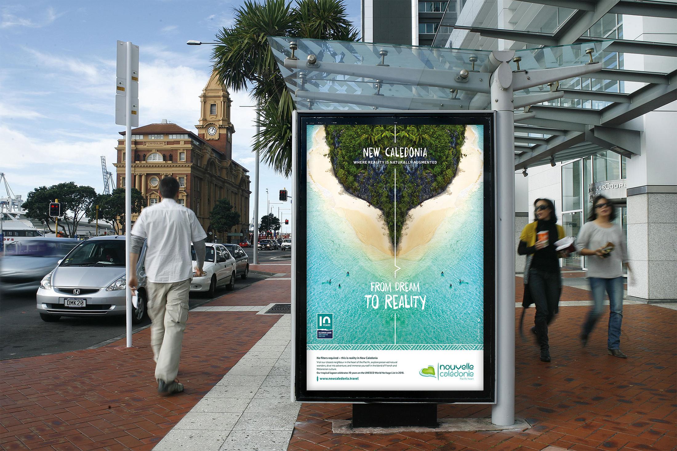NCTPS-Nouvelle-Caledonie-Campagne-Pub-2018-Nouvelle-Zelande