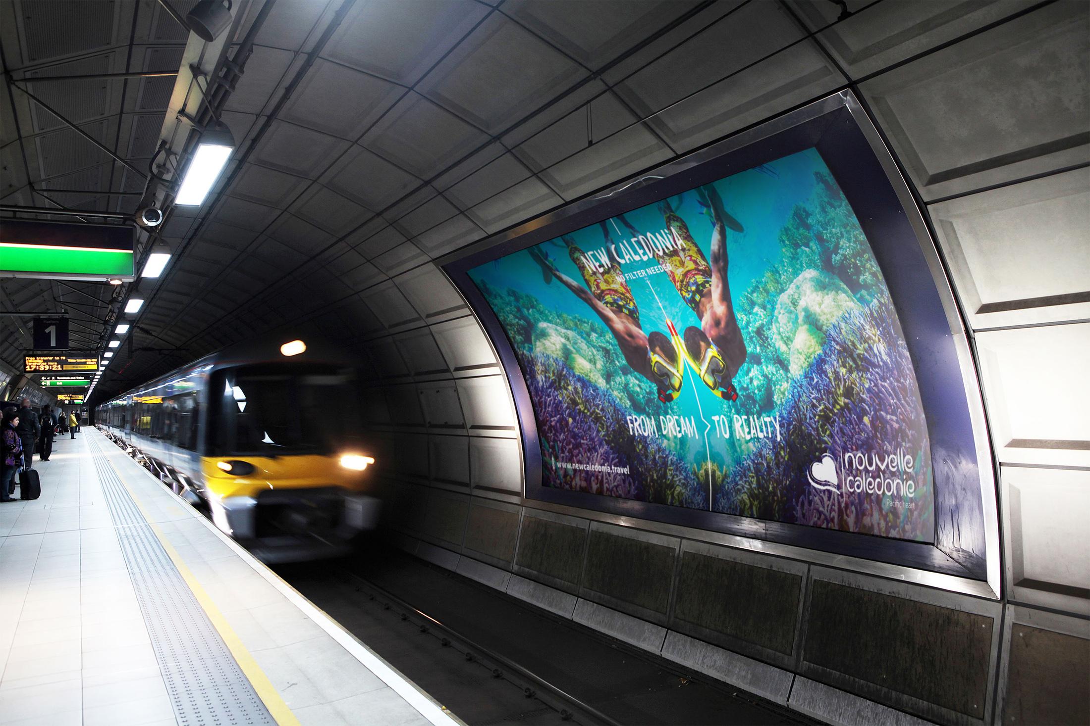 NCTPS-Nouvelle-Caledonie-Pub-2018-Metro