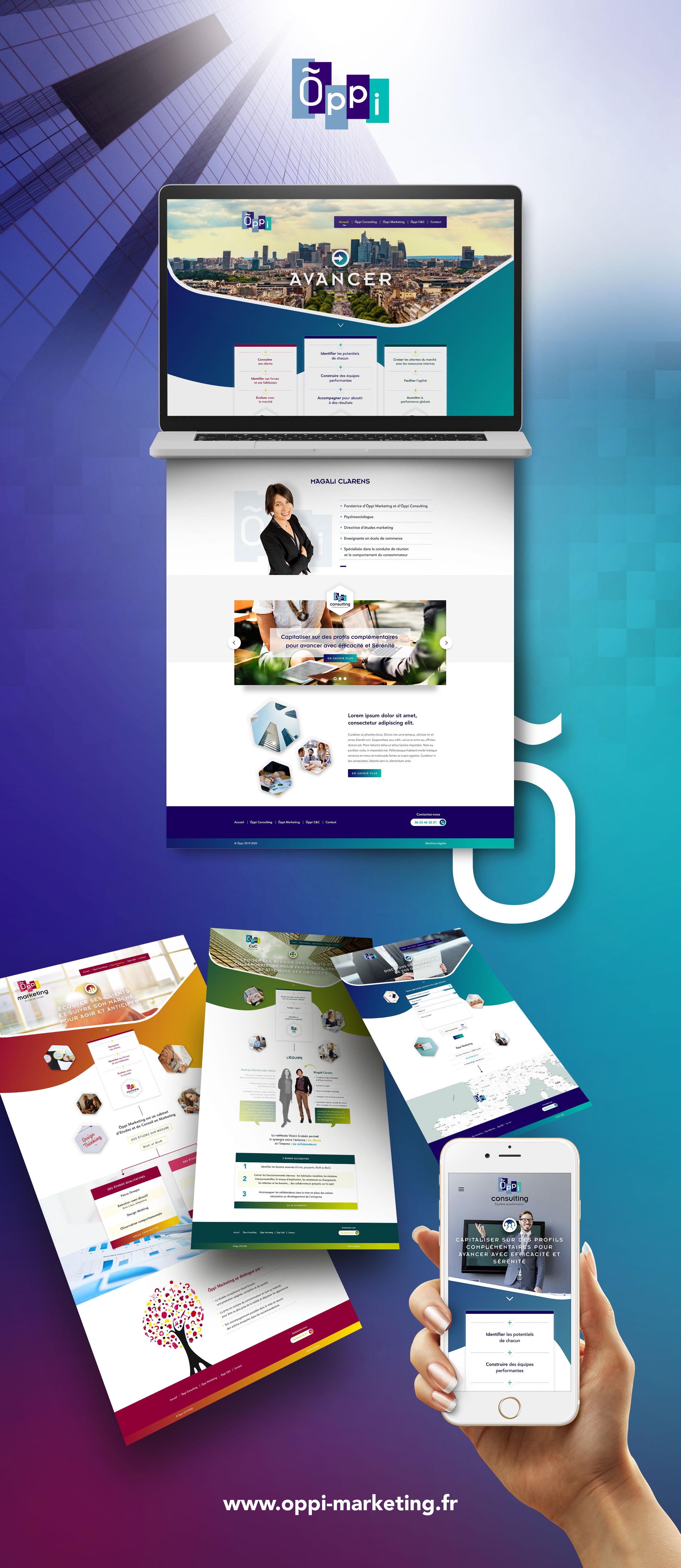 Oppi-Marketing-Site